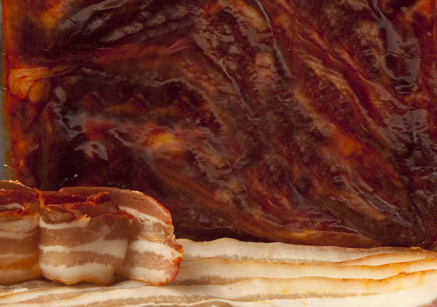 00016-panceta_bacon-mod--embutidos_gamboa